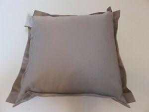 Waterford KAYLEE Alana Mist deco pillow $69 NWT