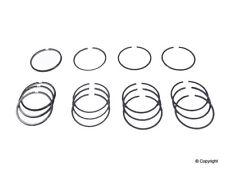 Grant Engine Piston Ring Set fits 1948-1969 Porsche 356 356A 356B  WD EXPRESS