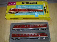Trix Express VT 08