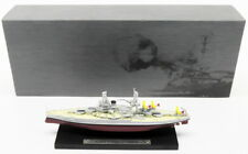 Atlas Editions 1/1250 Scale Diecast Model Ship 7 134 132 - USS Pennsylvania
