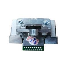 Used Original Printhead for Epson PLQ20 Printer Head
