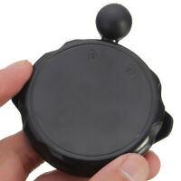 Car Windscreen Suction GPS Holder Cup Mount Fit TomTom Go Live 800 Start 20 25