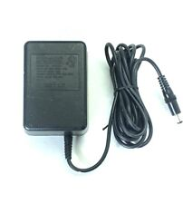 OEM Official Nintendo NES AC Adapter Power Supply NES-002 - Authentic