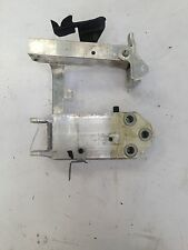 BMW F10 FRONT CHASIS LEG EXTENSION WITH LOWER LEG