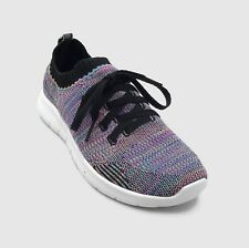 NEW C9 Champion Freedom SpeedKnit Athletic Sneaker Shoes, Pink - Size 5, 5.5, 12