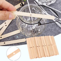 DIY Centering Home Decor Candle Supplies Candle Wicks Holder Candle Making Tool