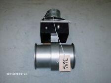 MKS Control Valve Type 253 K/F Flange