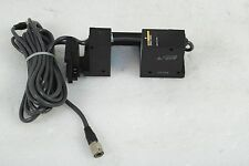 OMRON Z4LC-SD2 MEASURE SENSOR TESTED WORKING . FREE SHIP
