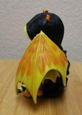 "The Hamilton Collection: Fairy Dragonling Companions Collection ""Sun"""