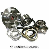 510063 Wheel Bearing Front Timken 510063