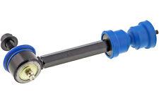 Suspension Stabilizer Bar Link Kit Rear Mevotech MS50839