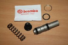 BREMBO 10.2739.20 Reparatursatz Bremspumpe PS15 Handbremszylinder runder Behälte