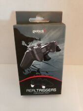 Gioteck Real Triggers PS 3