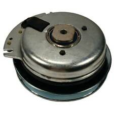 PTO Clutch: Replaces Exmark: 109-7665, 109-7673, 116-1611 (255-488)
