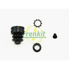 Reparatursatz Kupplungsnehmerzylinder - Frenkit 522008