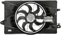Engine Cooling Fan Assembly Dorman 621-115 fits 13-16 Dodge Dart