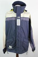 HELLY HANSEN Twin Sails Jacket size M