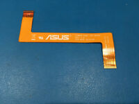 New Asus Transformer Book T100H T100HA LCD Panel FPC Cable 08201-01241000