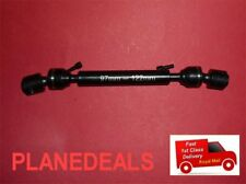 Front-drive-shaft-for-1-10-axial-rr10-bomber  97-122mm   1pc   S31