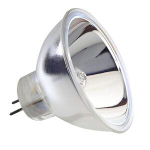 JCR 15V 150W Halogen Microscope Lamp Bulb