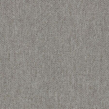 7.625 yds Maharam Upholstery Fabric Mode Sycamore Grey 466337–008 BL