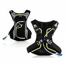 NEW ACERBIS Acqua Drink Bag / Aquapack WATER PACK HYDRATION ENDURO MTB CYCLING