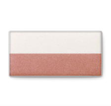 2~ Mary Kay Mineral Highlighting Powder ~ Pink Stardust