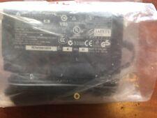 Cisco Delta Electronics ADP-18PB 48V 0.38A 34-1977-03 AC Adapter