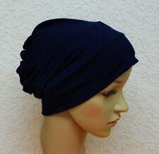 Chemo beanie for women, viscose jersey chemo head wear, chemo hat, chemotherapy