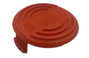Black&Decker copertura bobina tagliabordi decespugliatore GL4525 GL5028 ST5530