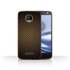Droid Matte Mobile Phone Cases & Covers for Motorola