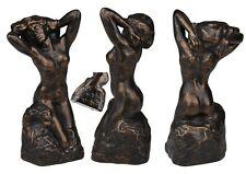 """Auguste rodin xl-sculpture """"toilettes de vénus"""""""
