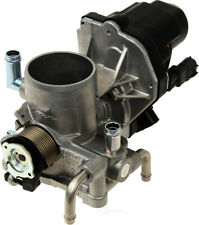 Fuel Injection Throttle Body-Aisan WD Express fits 01-09 Toyota Prius