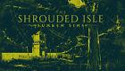 The Shrouded Isle - STEAM KEY - Code - Download - Digital - PC & Mac