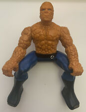Fantastic Four Figure - The Thing
