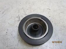 Gasgas TXT 280 tr28 usado used rueda polar rotor