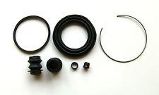 Autofren kit de réparation étrier frein avant D4181 Toyota Camry Celica Corolla