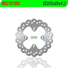 9621018X DISCO FRENO NG Anteriore CAN-AM OUTLANDER R XMR 800 11-12