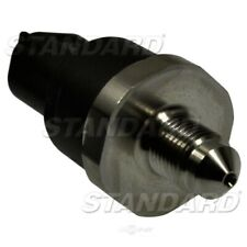 Brake Fluid Pressure Sensor Standard BST119