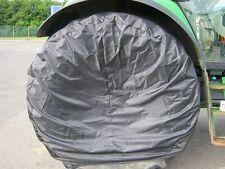 Tyres/Wheels Farm Implements & Equipment