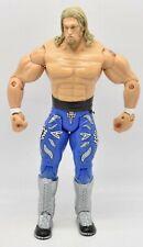 WWE Edge Pay Per View 6 Bad Blood Wrestling Loose Action Figure Jakks
