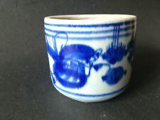Céramique Asiatique...