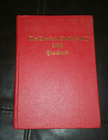 Bearded Collie Yearbook 2004