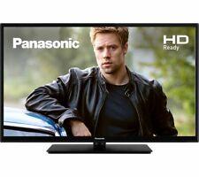 "PANASONIC TX-32G302B 32"" HD Ready 720p LED TV"