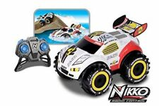 Nikko Buggy Radio-Controlled Cars & Motorcycles new