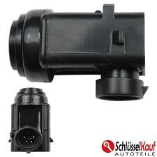 MERCEDES Parksensor PDC Sensor Einparkhilfe ML S M C Klasse W163 W164 W211 W220