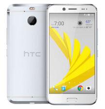 """(Nueva caja abierta); HTC 10 EVO plata Sin Sim 5.5""""QHD IP57 32GB 3 gbram 16MP NFC Fps"""