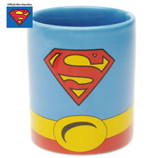 New SUPERGIRL Officially Licensed Mug - Ceramic/Tea/Coffee/Cup - BNIB woman DC