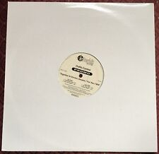 96 INTERHIT WHITE LABEL OUTTA CONTROL TOGETHER IN ELECTRIC DREAMS NM 4 MIX DJ EP