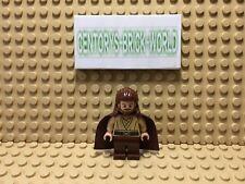 Lego ® Personnage Minifig #sw322 Qui-Gon Lightsaber Set 7961 STAR WARS